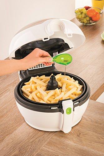 friteuse sans huile Seb FZ750000