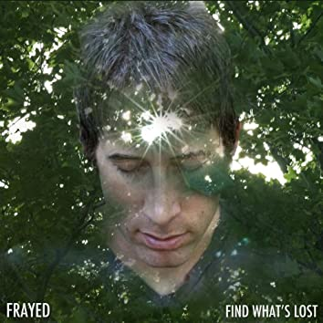 Find What's Lost