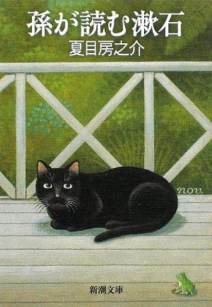 孫が読む漱石 (新潮文庫)の詳細を見る