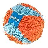 ChuckIt Indoor Ball für Innenbereich Spielball 1 Stück Durchmesser 11 cm