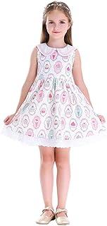 Bow Dream DRESS ガールズ