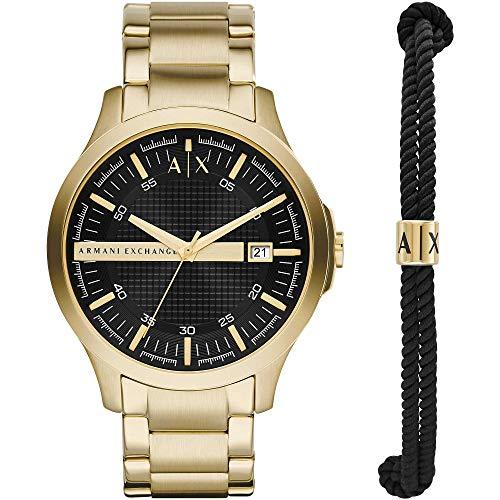 Armani Exchange Reloj AX7124.
