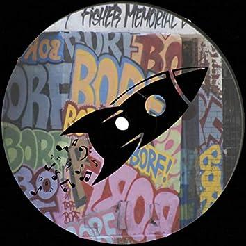 Id (Incl. Remixes)