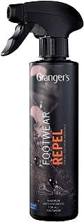 Grangers Footwear Care Repel Spray
