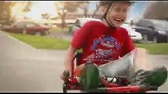 Amazon.com: EzyRoller Classic Ride On - Patines en línea ...