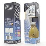 Felce Azzurra Aria Di Casa Diffusore Bastoncini Classico - 200 ml