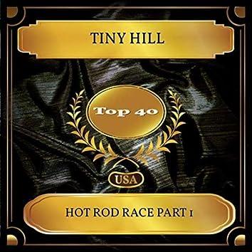 Hot Rod Race Part 1 (Billboard Hot 100 - No. 29)