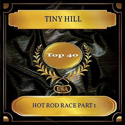 Tiny Hill