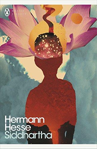 Siddhartha: Herman Hesse (Penguin Modern Classics)
