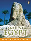 Penguin Yong Readers Level 4: ANCIENT EGYPT (Penguin Young Readers (Graded Readers))