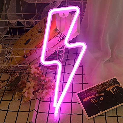 X-go Neon Licht Wolke Neon Schilder Wolke Neon Lichter Blau Neon Licht Schilder für Schlafzimmer Wände Neon Nachtlichter für Kinder LED Neon Schilder Batterie/USB Wolke Neon Leuchtschilder für Party