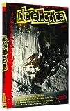 Ally Distribution Derelictica Snowboard DVD