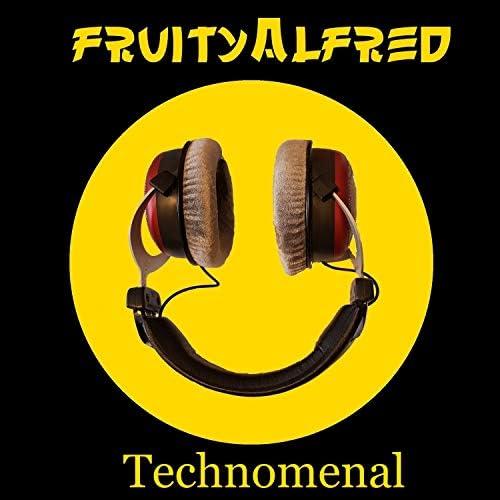 Fruityalfred