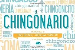 Top 10 Mexican Slang No Hay Bronca