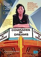 Comrades in Dreams [DVD] [Import]
