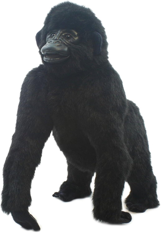 están haciendo actividades de descuento Gorilla No.4345 (japan (japan (japan import)  venta al por mayor barato