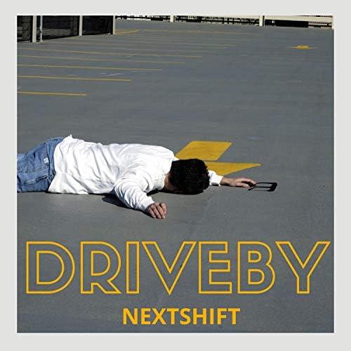 Next Shift