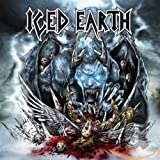 Songtexte von Iced Earth - Iced Earth