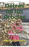 Detrás de los Árboles: Huracán María
