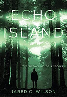 Echo Island by B&H Kids