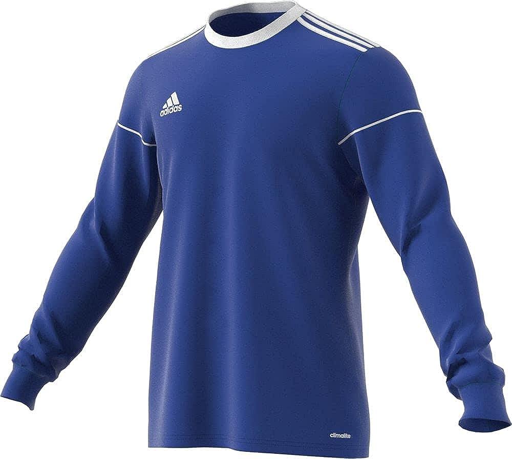 adidas Men's Squadra Jersey 17 Special price Regular discount