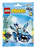 LEGO Mixels Series 5 Snoof (41541) Building Kit