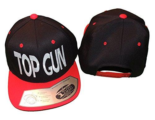 Addicted2shirt Top Gun Adam Devine Workaholics Snapback Hat