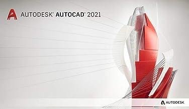 برنامج اواتوكاد 2021 - رخصة لمدة عام