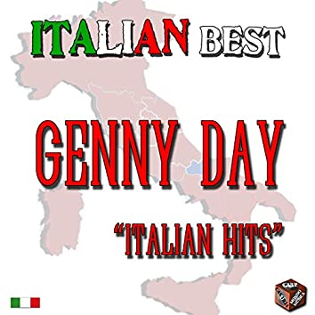 Italian Best (Italian Hits)