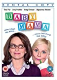 Baby Mama [DVD] by Amy Poehler