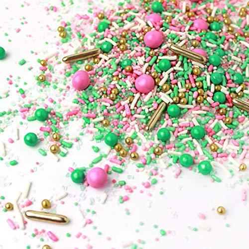 Sprinkles Mix, 4OZ