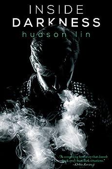 Inside Darkness by [Hudson Lin]