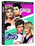 Grease 2018 - Temporadas 1-2 [DVD]