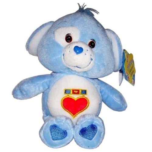 Care Bears CousinsLoyal Heart Dog 8' Plush