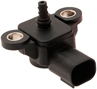 Genuine Cambiare MAP Sensor Part Number VE372020