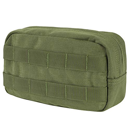 Condor Utility Pouch Olive Drab