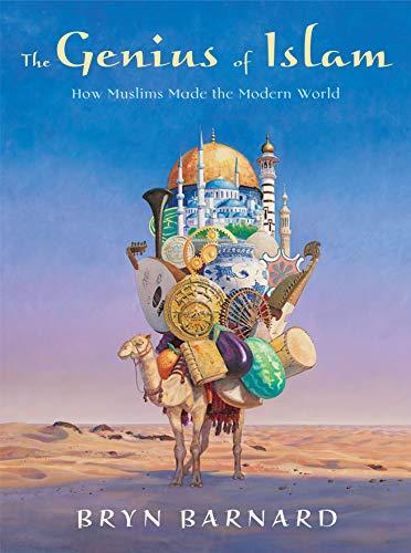 Best islamic history books for kids for 2020