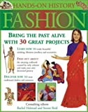 Fashion: Hands-On History Series