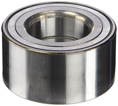 Preisvergleich Produktbild FAG 713619790-FAG Radlagersatz