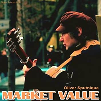 Market Value