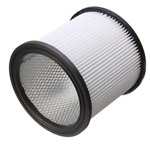 Viviance ZHVICKY Stofzuiger filter kit voor natte en droge vervanging cartridges voor winkel stofzuigers
