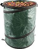 Ufixt Bolsas de basura para jardín
