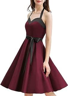 Best sweetheart neck prom dress Reviews