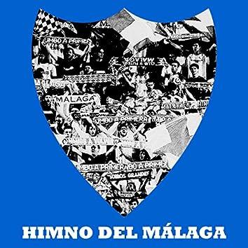 Himno del Málaga (Versión Original)