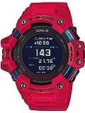 Casio G-Shock G-Squad - Reloj GBD-H1000-4ER, 2020