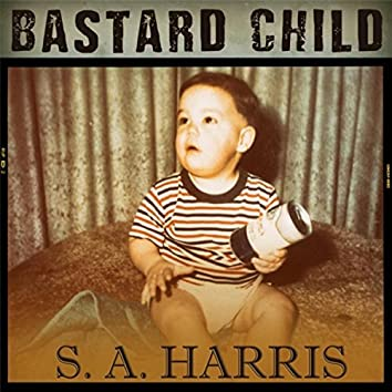 Bastard Child
