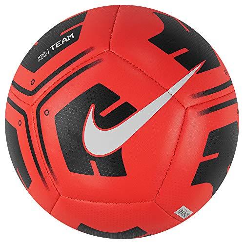 Nike Unisex's NK Park - Team Recreational Soccer Ball,...