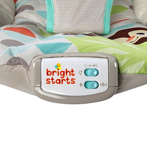 Bright Starts 11508