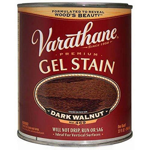 Varathane 224493H Premium Gel Stain