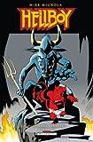 Hellboy - Histoires bizarres : Volume 3